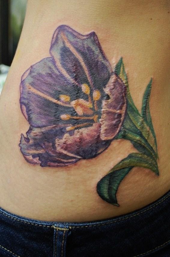 tattoo over stretch marksResonantEye – Spokane Tattoo | ResonantEye ...