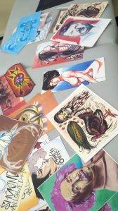 art prints for sale