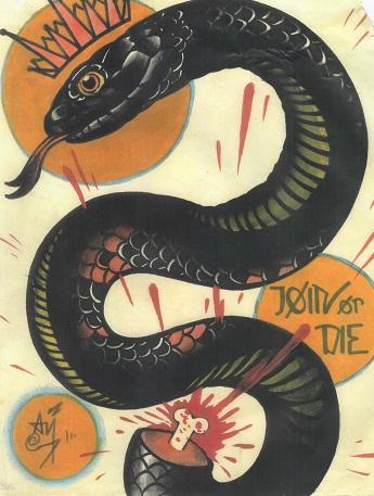 unity snake tattoo flash