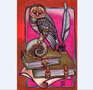 owlbooks
