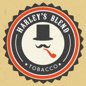 harleys_blend_1
