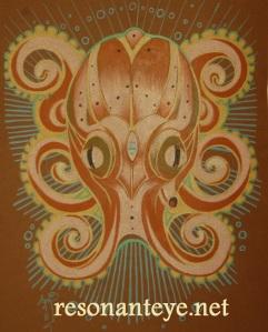 Octopus-AnjiMarth-pencil