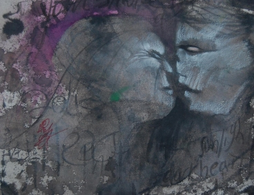 kiss_by_resonanteye-d2448gf