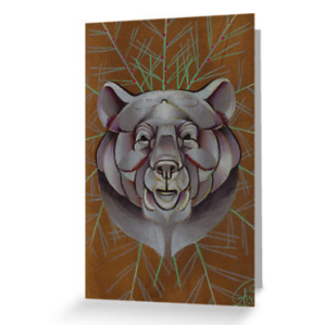 http://www.redbubble.com/people/resonanteye/shop/greeting-cards?ref=artist_shop_product_refinement